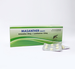 Pharma Tablets Manufacturer India, Tablets Manufacturing India